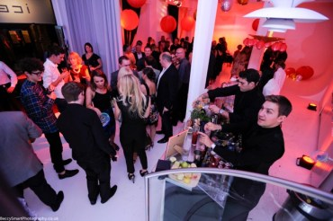 Ice-tank-60th-party-9258