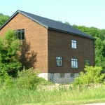 EcoInhabit — Earth Inspired Living in Meaford, Ontario