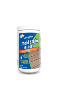 Concrobium Mold Stain Eraser