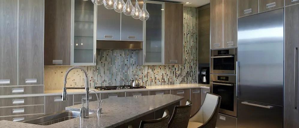 Irpinia Kitchens non-toxic kitchen cabinetry