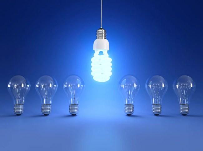 http://www.nutri-health.com/blog/wp-content/uploads/2013/09/bigstock-Energy-Saving-Light-Bulb-36816896.jpg