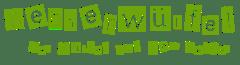 Becherwuerfel Logo