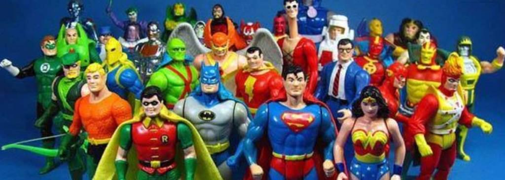 super-powers-o-super-amigos,-la-historia-de-sus-figuras-de-accion-bechita-y-bechito