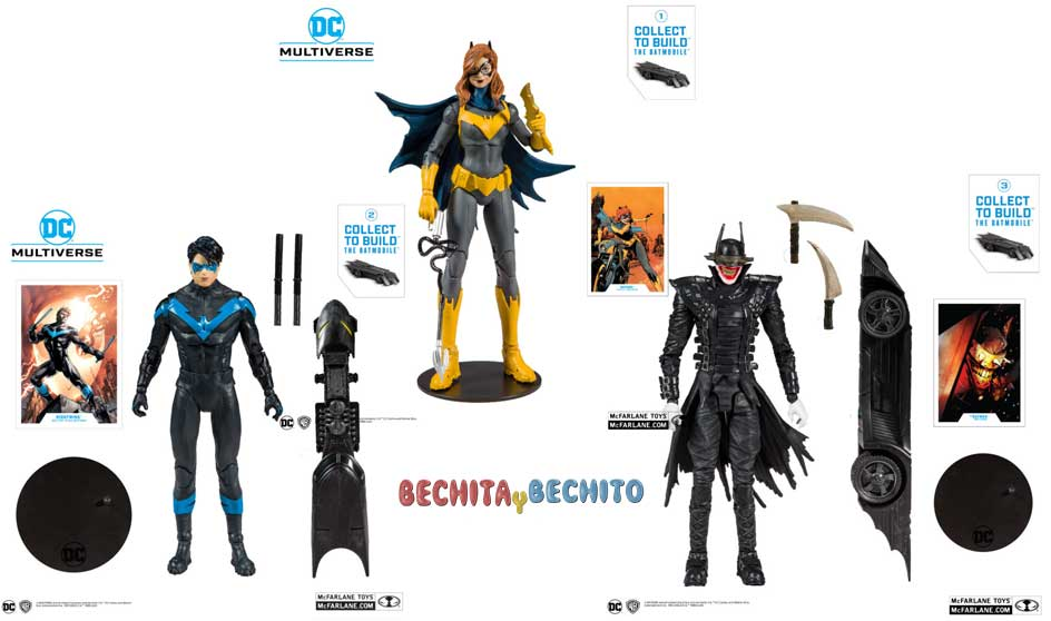 la-guerra-por-las-figuras-de-accion-2020-mc-farlane-toys-nightwing-batgirl-y-batman-who-laugh