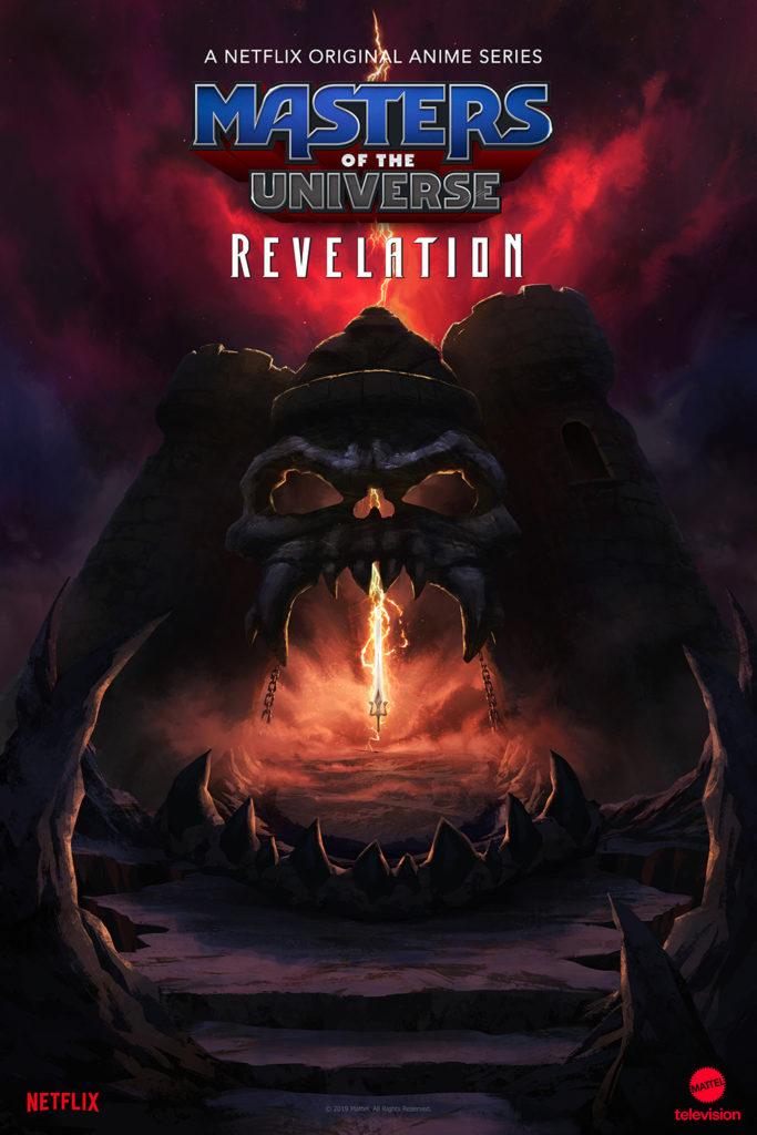 MOTU Revelation Netflix 683x1024 1