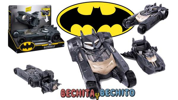 Batmobile-and-Batboat-Transformin