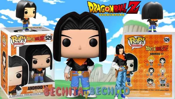 funko-pop-androide-17-529-dragon-ball-z