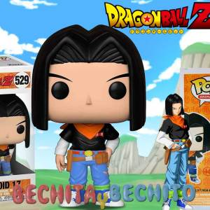 funko-pop-androide-17-529-dragon-ball-z