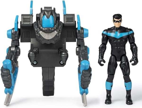 nightwing-Mega-Gear---Armadura-Transformable c