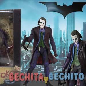 joker-neca-bootleg