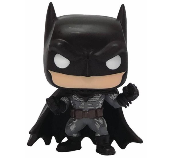 funko pop batman damned 288