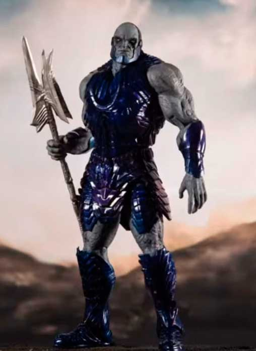 Justice-League-Snyder-Cut-McFarlane-Toys-darkseid-Armorless-2