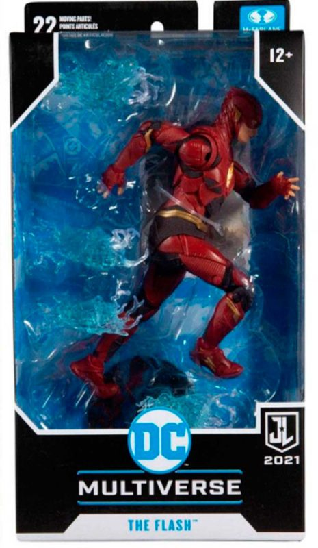 Justice-League-Snyder-Cut-McFarlane-Toys-flash-box