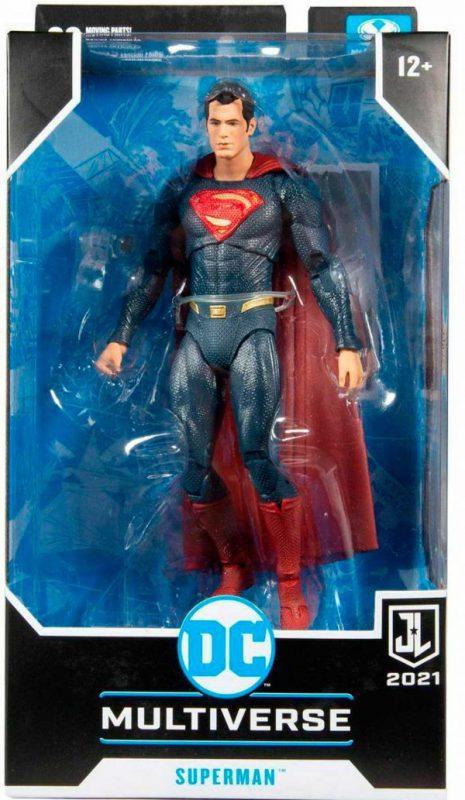 Justice-League-Snyder-Cut-McFarlane-Toys-superman-blue-box
