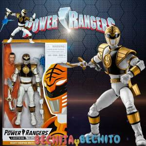 Power-Rangers-Lightning-Collection-Mighty-Morphin-White-Ranger