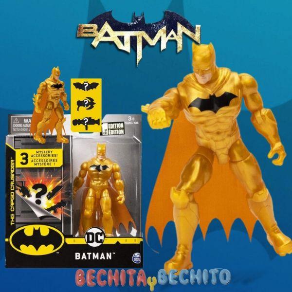 batman defender suit