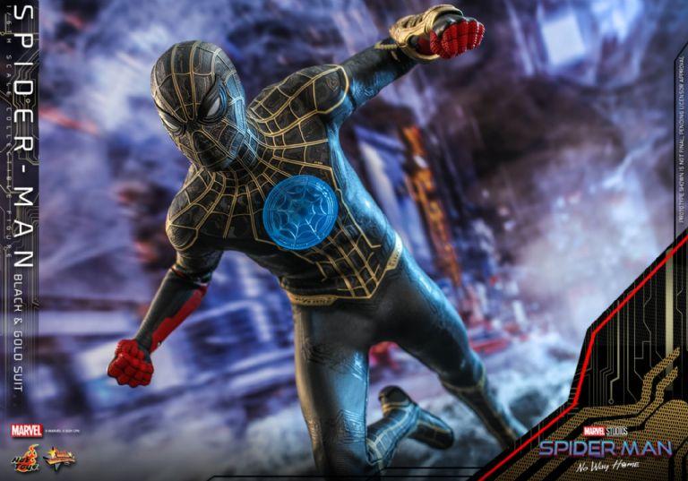 spider-man-no-way-home-hot-toys-3
