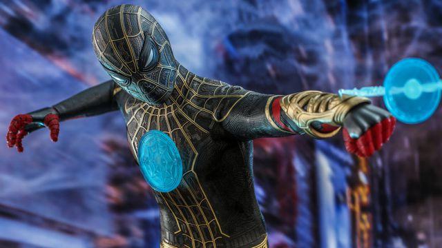 spider-man-no-way-home-hot-toys-6
