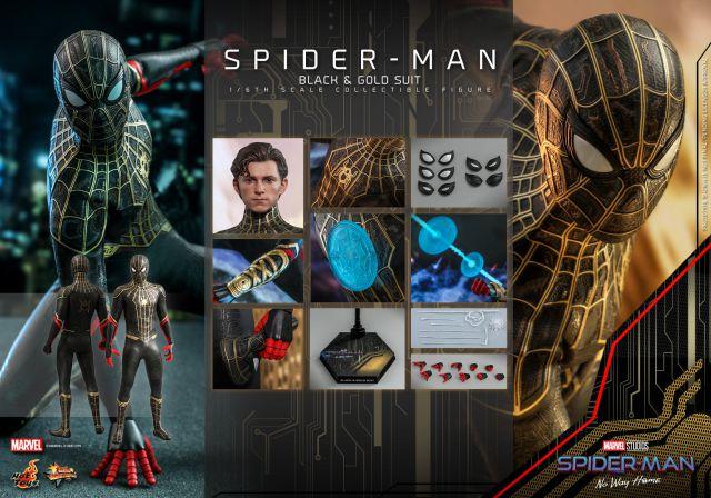 spider-man-no-way-home-hot-toys-7
