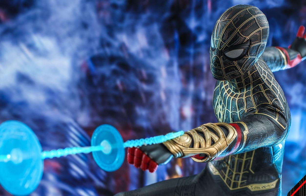 spider-man-no-way-home-hot-toys-8
