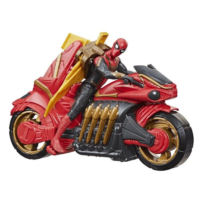 spider-man-no-way-home-motorcycle