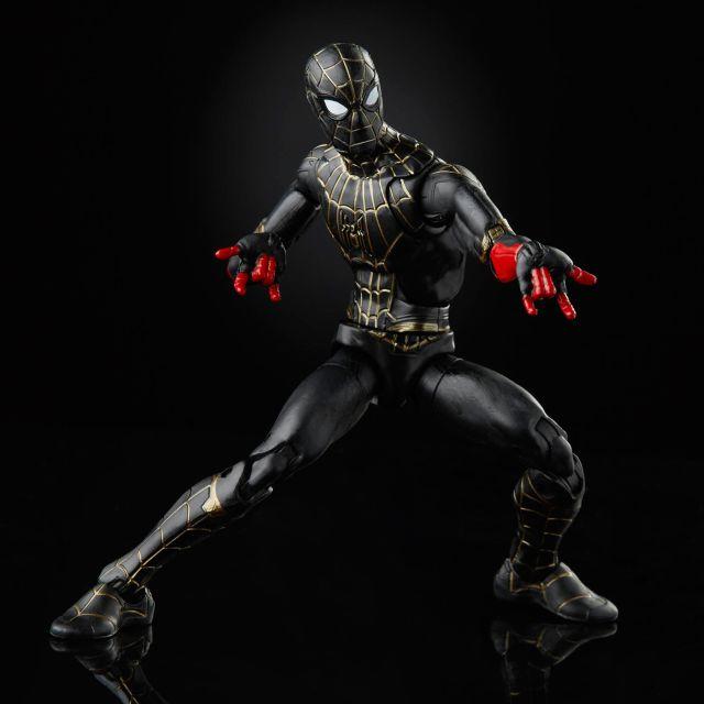 spider-man-no-way-home-web-gear-marvel-select-4