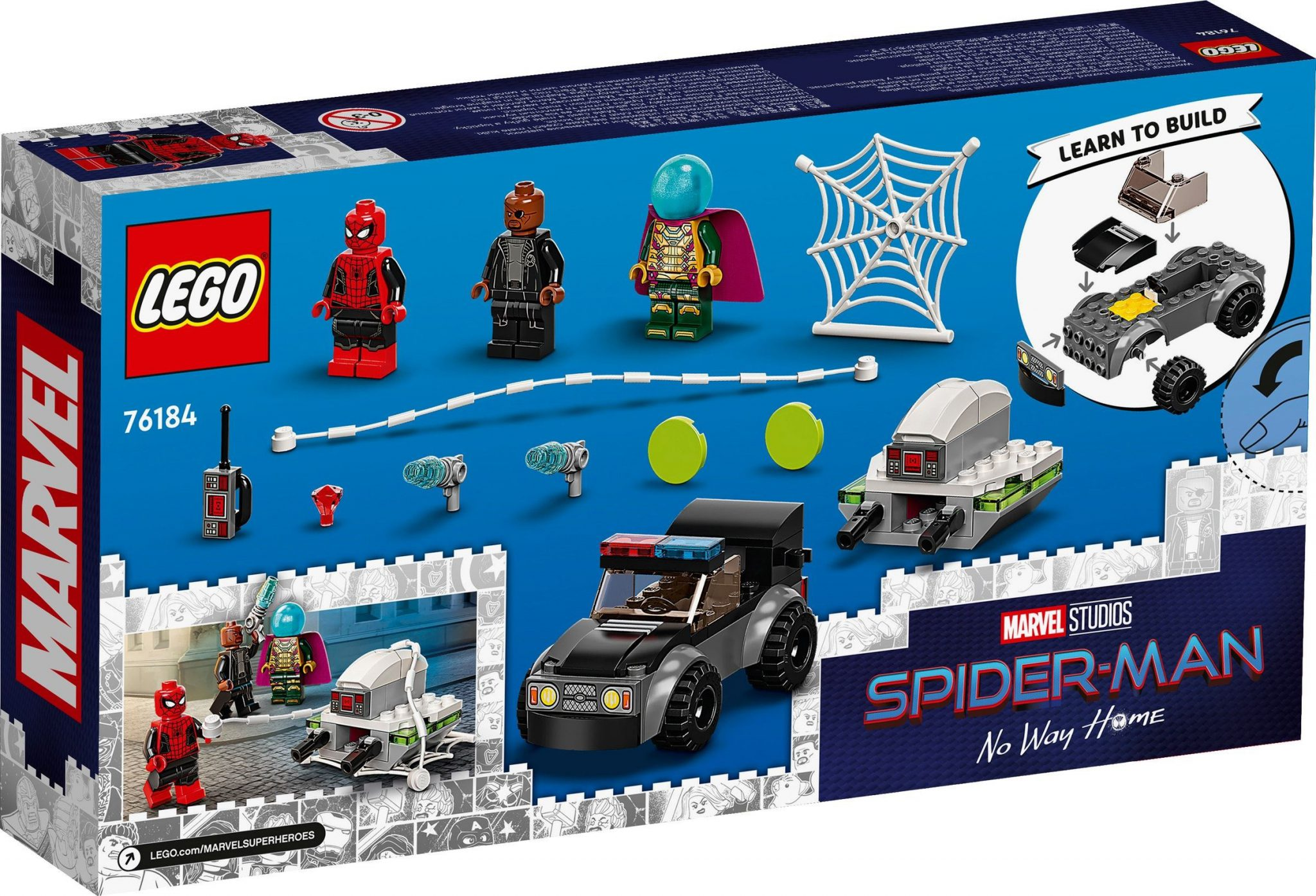 spider_man_no_way_home-lego-4
