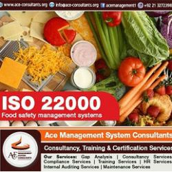 ISO 22000 (2)
