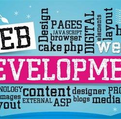 web-develop_course