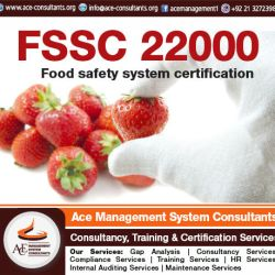 ISO 22000 (3)