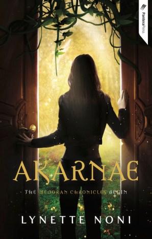 Akarnae_LynetteNoni_Flat Cover Image
