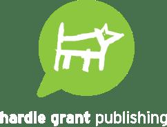 hg-publishing