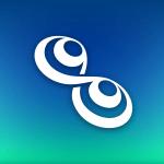 Trillian app ikon