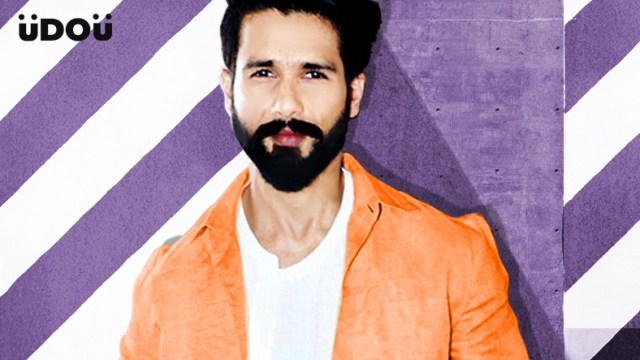 Shahid Kapoor To Resume Jersey's Shooting in Chandigarh This Month
