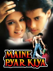 Best 10 Debut Movies from Bollywood Directors