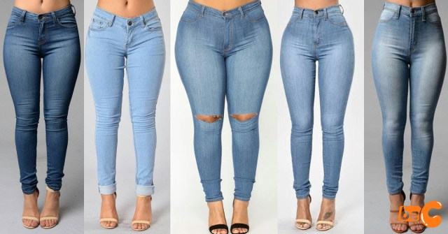 5 Major Side Effects of Wearing Tight Jeans