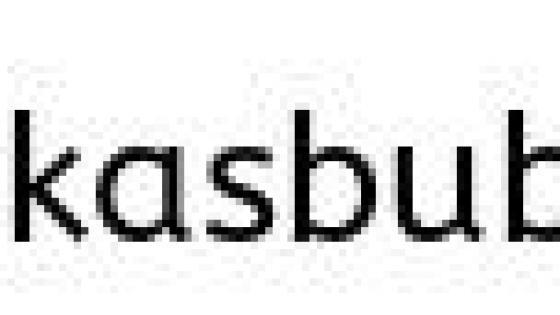 baby feet being held