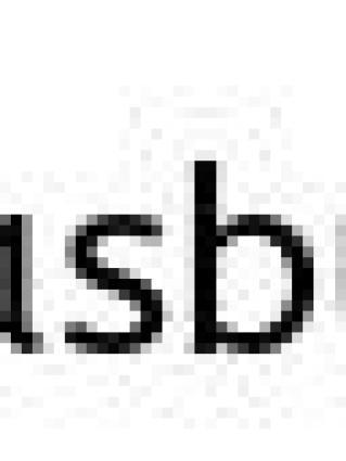 Lourdas Kefalonia - Lucas dressed in white shirt and sunglasses