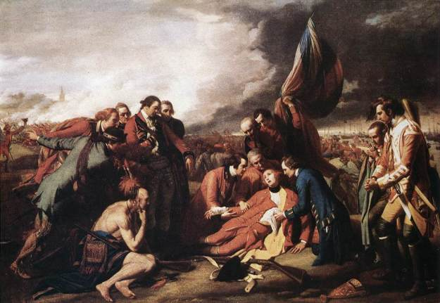 Benjamin_West-The_Death_of_General_Wolfe