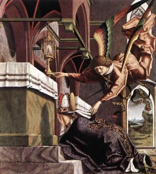 Church_Fathers_-_Vision_of_St_Sigisbert