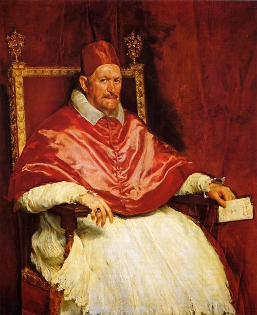 diego-velazquez-pope-innocent-