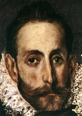 El_Greco_-_The_Burial_of_the_Count_of_Orgaz_detail