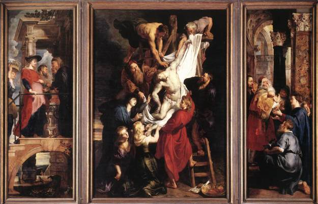 The_Descent_from_the_Cross_(Rubens)