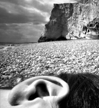 bill-brandt-ear