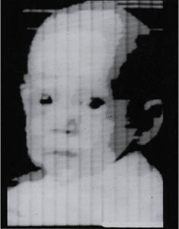 Kirsch - digital image