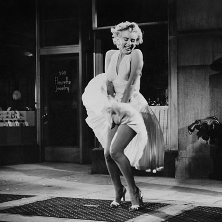 marilyn-monroe-in-the-seven-year-itch-