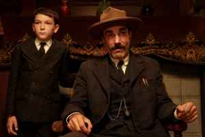 Daniel Day-Lewis in There Will Be Blood (2007).