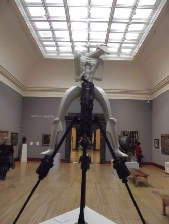Rock_Drill_Reconstruction,_1974_-_Birmingham_Museum_&_Art_Gallery