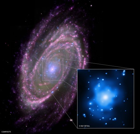 supermassive-black-hole-at-the-center-of-spiral-galaxy-m81