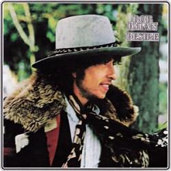 Bob_Dylan_-_Desire